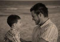 Ustalenie ojcostwa a roszczenia z tym związane