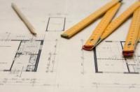 Przygotowanie zawodowe do wykonywania samodzielnych funkcji technicznych w budownictwie