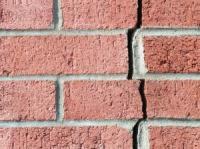 Czy na wyburzenie ścianki działowej potrzebne jest pozwolenie na budowę?