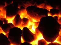 Nowe zasady dotyczące zwolnienia od akcyzy wyrobów węglowych