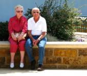 Pracownicze Plany Kapitałowe - będziemy odkładać na emerytury