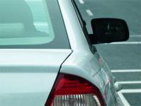 Jak przeprowadzana jest kontrola rodzaju paliwa?
