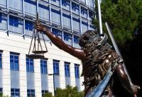 Prawo ochronne na znak towarowy jako przedmiot wkładu niepieniężnego do spółki kapitałowej