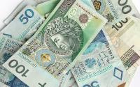 Pożyczka dla mikroprzedsiębiorców w ramach tarczy antykryzysowej