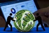 Szczelniejszy VAT w międzynarodowym e-handlu w konsultacjach