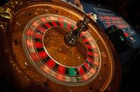 Odpowiedzialność za długi małżonka hazardzisty