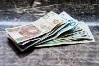 Zadośćuczynienie pieniężne za doznaną krzywdę z tytułu śmierci członka rodziny