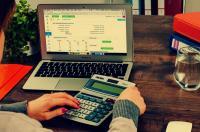 Faktoring - narzędzie służące do poprawy płynności finansowej firmy