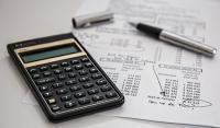 Zastosowanie 50% kosztów uzyskania przychodów do honorarium autorskiego