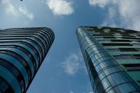 Zasady uczestnictwa przedsiębiorców zagranicznych i innych osób zagranicznych w obrocie gospodarczym w Polsce