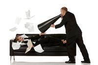 Compliance w przedsiębiorstwie a molestowanie seksualne i mobbing