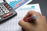 Nowe rozwiązania podatkowe MF przyjęte przez rząd
