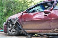 Co jeśli sprawca wypadku nie ma polisy OC?