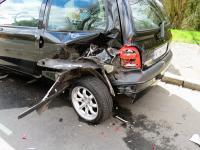 Naprawa uszkodzonego pojazdu a wysokość odszkodowania