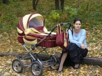 Ustawa chroniąca polskie dzieci już wkrótce