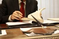 Przypadki nieuprawnionego doradztwa podatkowego