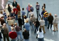 Ułatwienia dla spółdzielni socjalnych