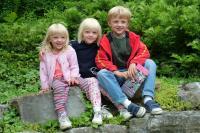 Dzieci mają być informowane o naruszeniach, które dotyczą ich danych