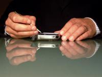 Blokowanie skradzionych telefonów komórkowych