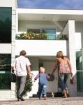 Prawo do korzystania z mieszkania współmałżonka