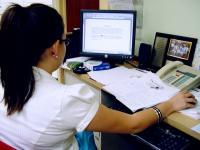 Kto musi składać e-Sprawozdania Finansowe?