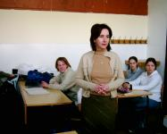 Podwyżki dla nauczycieli