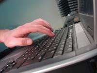Jak zgłosić przez Internet zgubienie dowodu osobistego?