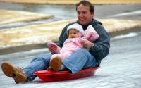Ustalenie bezskuteczności uznania ojcostwa a zasady współżycia społecznego