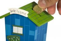 Kiedy powstaje obowiązek podatkowy w podatku od nieruchomości?