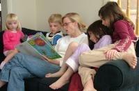 Rodzicielskie świadczenie uzupełniające już w marcu?