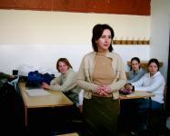 Kolejne podwyżki dla nauczycieli