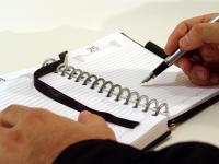 Granice obowiązków nakładanych na przedsiębiorców