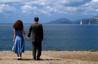 Wynagrodzenie do rąk drugiego małżonka
