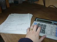 Obowiązkowy mechanizm podzielonej płatności