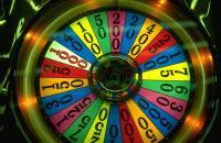 Zasady opodatkowania gier hazardowych zgodne z Konstytucją