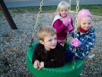 Unia Europejska będzie chronić tożsamość narodową dzieci