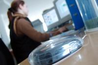 Ochrona danych osobowych zatrudnionych na podstawie umów cywilnoprawnych i pracowników tymczasowych