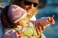 Uprowadzenie dziecka przez rodzica