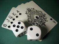 Gry hazardowe – obowiązki ustawowe przedsiębiorców telekomunikacyjnych i dostawców usług płatniczych
