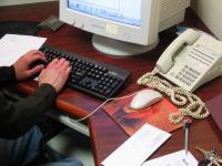 Jak uzyskać informację z Rejestru Zastawów?