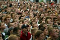 Inicjatywa dla różnorodności w Europie