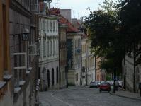 Ustawa w sprawie reprywatyzacji i odszkodowań dla lokatorów