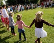 Projekt ustawy o zmianie ustawy Kodeks rodzinny i opiekuńczy