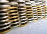 Wylosowano premie dla posiadaczy obligacji skarbowych
