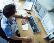 Krajowy Fundusz Szkoleniowy dofinansowuje kształcenie ustawiczne pracowników