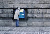 Usługi finansowe w dobie koronawirusa