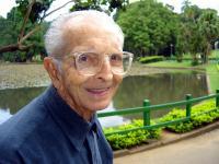 Leśnik otrzyma 2 odprawy emerytalno-rentowe