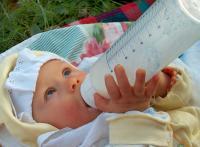 Nie jest dopuszczalna transkrypcja zagranicznego aktu urodzenia dziecka ze związku partnerskiego...