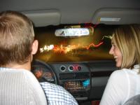 Ułatwienia i oszczędności dla kierowców oraz właścicieli pojazdów