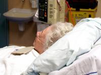 Dlaczego zgłaszanie działań niepożądanych leków jest potrzebne?